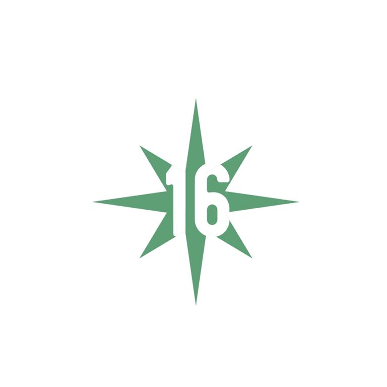הרצל 16