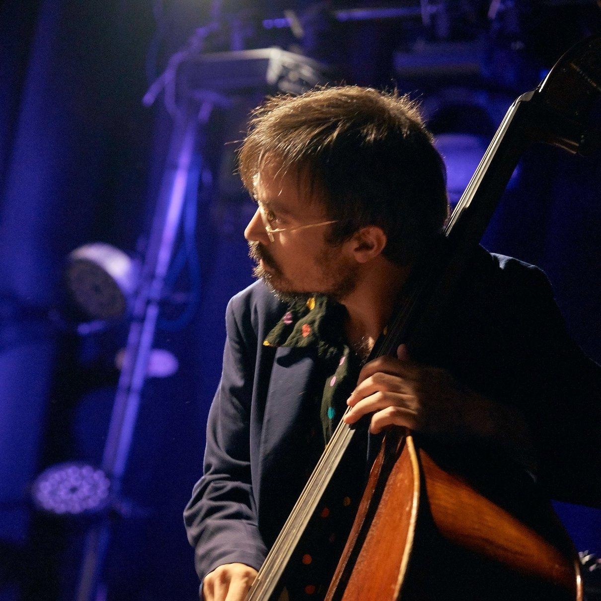 זיו גרינברג